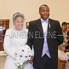Ashley_Jacob_Wedding_010145