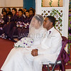Ashley_Jacob_Wedding_010284
