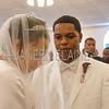 Ashley_Jacob_Wedding_010297
