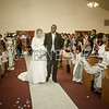 Ashley_Jacob_Wedding_010141