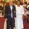 Ashley_Jacob_Wedding_010337