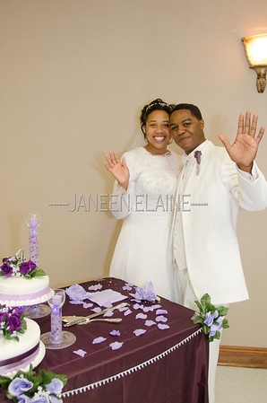 Ashley_Jacob_Wedding_010514