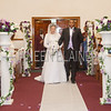 Ashley_Jacob_Wedding_010128