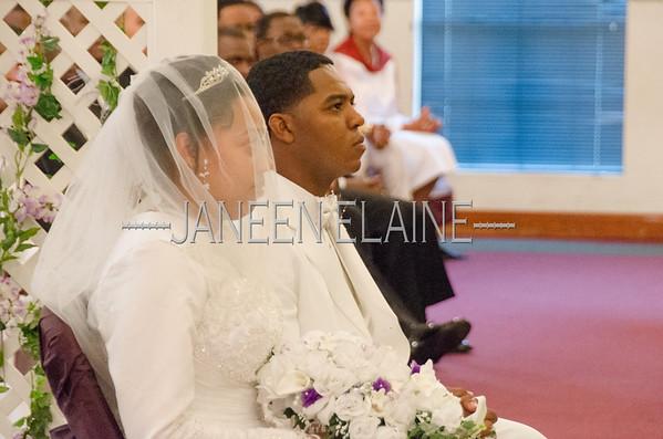 Ashley_Jacob_Wedding_010277
