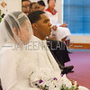 Ashley_Jacob_Wedding_010277