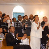 Ashley_Jacob_Wedding_010264