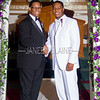 Ashley_Jacob_Wedding_010410