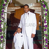 Ashley_Jacob_Wedding_010389