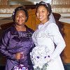 Ashley_Jacob_Wedding_010366