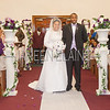 Ashley_Jacob_Wedding_010140