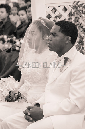 Ashley_Jacob_Wedding_010189
