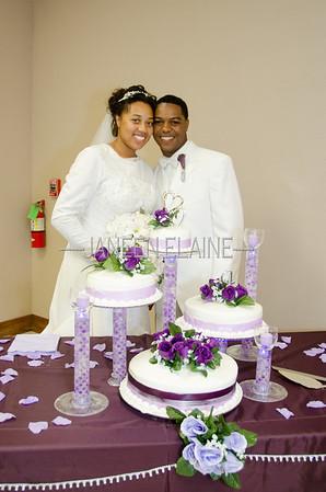 Ashley_Jacob_Wedding_010528