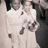 Ashley_Jacob_Wedding_010338