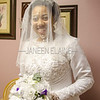 Ashley_Jacob_Wedding_010001