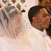 Ashley_Jacob_Wedding_010268