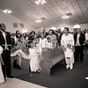 Ashley_Jacob_Wedding_010149