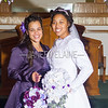 Ashley_Jacob_Wedding_010372