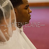 Ashley_Jacob_Wedding_010210