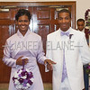 Ashley_Jacob_Wedding_010102