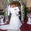 Ashley_Jacob_Wedding_010447