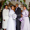 Ashley_Jacob_Wedding_010423