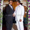 Ashley_Jacob_Wedding_010412