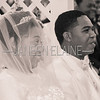 Ashley_Jacob_Wedding_010267