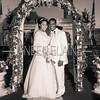 Ashley_Jacob_Wedding_010434