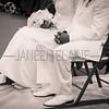 Ashley_Jacob_Wedding_010248
