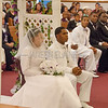 Ashley_Jacob_Wedding_010178