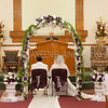 Ashley_Jacob_Wedding_010253