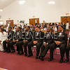 Ashley_Jacob_Wedding_010280