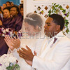 Ashley_Jacob_Wedding_010198