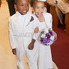 Ashley_Jacob_Wedding_010339