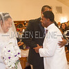 Ashley_Jacob_Wedding_010165