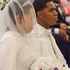 Ashley_Jacob_Wedding_010183