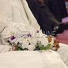 Ashley_Jacob_Wedding_010185