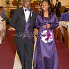 Ashley_Jacob_Wedding_010351