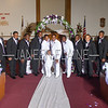 Ashley_Jacob_Wedding_010388