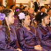 Ashley_Jacob_Wedding_010224