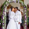 Ashley_Jacob_Wedding_010438