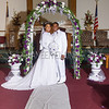 Ashley_Jacob_Wedding_010442