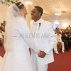 Ashley_Jacob_Wedding_010320
