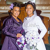 Ashley_Jacob_Wedding_010360
