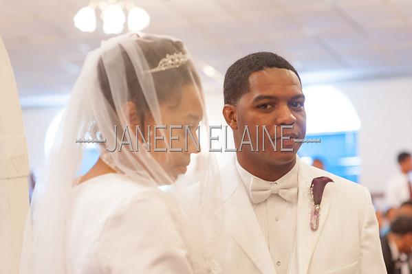 Ashley_Jacob_Wedding_010261