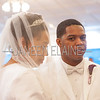 Ashley_Jacob_Wedding_010261