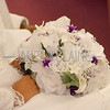 Ashley_Jacob_Wedding_010208