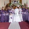 Ashley_Jacob_Wedding_010354