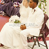 Ashley_Jacob_Wedding_010247