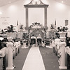 Ashley_Jacob_Wedding_010201